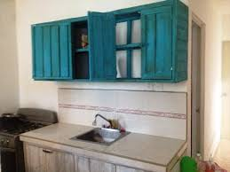 diy pallet kitchen cupboards kitchen cabinets made from pallets pallet wood projects