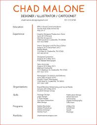 Scrum Master Resume Sample Inspirational Claims Adjuster Resume