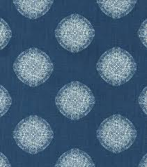 nate berkus home decor print fabric baltic joann