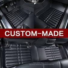 green car floor mats. Exellent Car Custom Fit Car Floor Mats For Lexus Gs Es250 350 300h Rx270 450h Cool  To Green