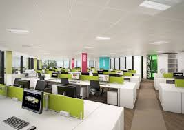 small business office design. Bdo Office Dhub Let Us Help Bring Your Designs To Life. Small Network Design. Home Designs. Business Real Estate Design