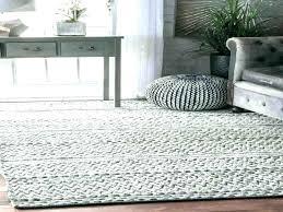 ikea outdoor rug new pottery barn singapore canada australia ikea outdoor rug