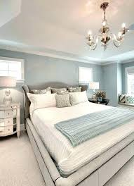 blue gray paint bedroom. Exellent Blue Blue Gray Paint Bedroom Baby And Grey Light Colors Ideas Best Sherwin  Williams   In Blue Gray Paint Bedroom N