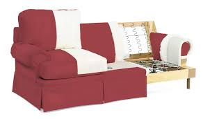 Cut-a-way_sofa_red_flat.eps