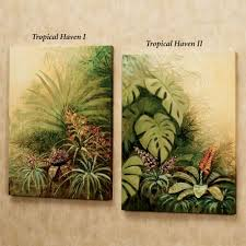 funky set of three wall art frieze wall art collections  on tropical wall art sets with exelent set of three wall art pictures wall art collections