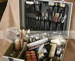 makeup kits in us