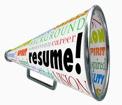 how do you write resumes how to write a great resume for career change blue sky resumes blog
