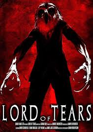 Lords Of Tears – Legendado