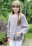 кожані куртки женські цени україна вінниця