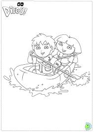 691x960 25 kyrie irving coloring pages images free coloring pages