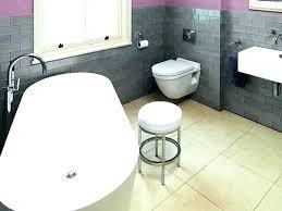 fiberglass bath tub repair kit shower menards