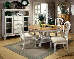 round white kitchen table set round dining room tables and chairs awesome with photos of round dining decor fresh in white kitchen table set canada