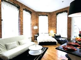 2 Bedroom Apartments For Rent In Toronto Ideas Awesome Design Ideas