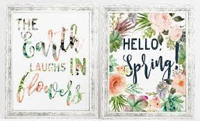 Free Spring Free Spring Barca Fontanacountryinn Com