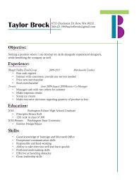 graphic design resume samples pdf curriculum design graphic event graphic design resume samples pdf graphic design resume samples pdf formt cover letter interior design resume