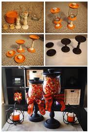 Small Picture Best 25 Diy fall crafts ideas on Pinterest Fall decorations diy