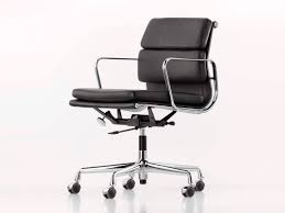 bedroomappealing ikea chair office furniture. Perfect Bedroomappealing Small Office Chairs On Bedroomappealing Ikea Chair Office Furniture