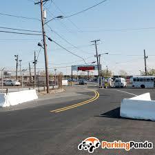 newark airport long term parking unered self park 43 olympia drive newark nj 07114 parking panda