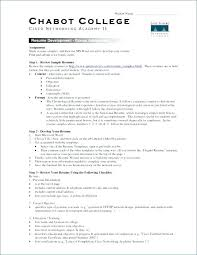 Microsoft Word Resume Templates Resume Templates For Word Unique ...