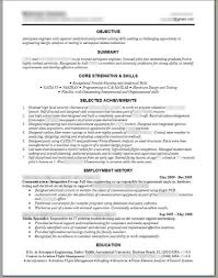 Resume Template Word 2010 Download Template Design