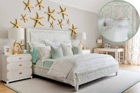Show House Bedroom 2015 Hampton Designer Showhouse Decoratorsbest Blog
