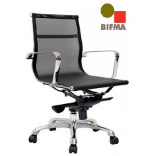 eames reproduction office chair. Eames Reproduction Office Chair R