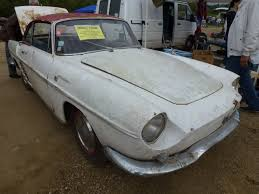 le bon coin voitures d occasion le bon coin voiture occasion avec e7d4e6a364 et le bon coin tarn voiture 60 2592x1944px le bon coin tarn voiture