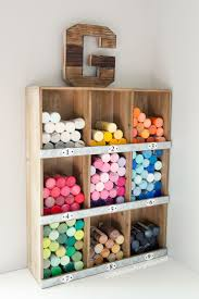 craft room furniture michaels. best 25 craft paint storage ideas on pinterest acrylic and room furniture michaels