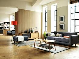 Small Picture Latest Home Decor Trend dailymoviesco