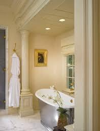 Lowes Mirrors Bathroom Lowes Bathroom Vanities And Sinks Gray Bathroom Vanity As Lowes