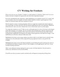 Application Cover Letter Writing Application Format For Apply Job Freshers Best Of Cover 21