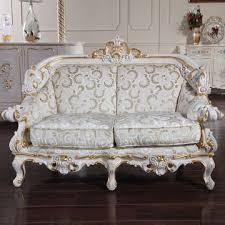 italian furniture living room. China New Classic Furniture Solid Wood Italian Sofa Set Hand Made Living Room