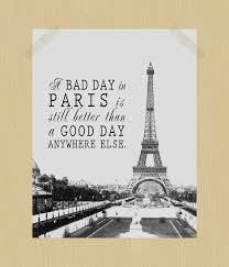 Good Morning Quotes In French Best of Have You Had A Good Day In French Good Morning Sunrise Quotes