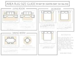 dining room rug size typical area rug sizes area rug dimensions bedroom area rug size bedroom