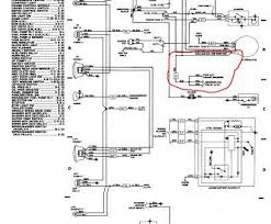 toggle switch ignition wiring nice wiring diagram further vw dune toggle switch ignition wiring practical emgo ignition switch wiring diagram wiring diagram universal rh