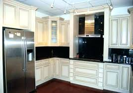 diamond cabinets side brand now prelude kitchen reviews