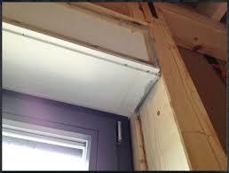 1001 Tolle Ideen Für Fensterbank Aus Holz In Ihrem Zuhause Alte