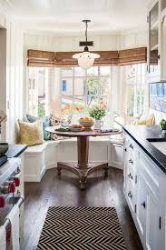 eat in kitchen furniture. Beach-style-dining-room-alcove-space Eat In Kitchen Furniture