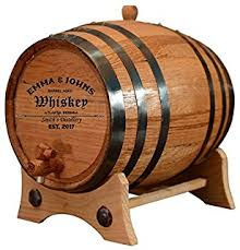 oak wine barrel barrels whiskey. Simple Barrel Personalized  Customized American White Oak Aging Barrel Aged 2  Liters Black With Wine Barrels Whiskey E