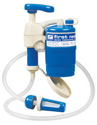portable water filter. Modren Portable First Need XLE Portable Water Purifier Throughout Filter V