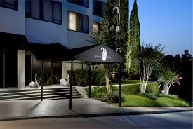 Omni Houston Hotel - Houston, TX Meeting Rooms & Event Space   Northstar  Meetings Group