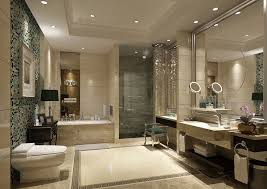 Bathroom Remodeling Omaha Ne Collection Home Design Ideas Enchanting Bathroom Remodeling Omaha Ne Collection