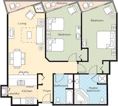 2 bedroom hotel apartments waikiki. wyndham at waikiki beach walk two-bedroom suites 2 bedroom hotel apartments
