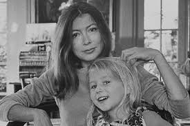 tips for an application essay joan didion self respect essay but amour propre is the very thing that didion argues against