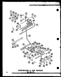 ETM18N G 3 triton boat fuse box,boat wiring diagrams image database on 2004 rockwood forest river wiring diagram