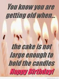 Grandfather Quotes Delectable Happy Birthday Grandfather Quotes