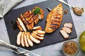 Cara mengolahnya bisa kamu goreng, kukus atau dipanggang. 5 Resep Ayam Fillet Sehat Dan Enak Mudah Dibuat