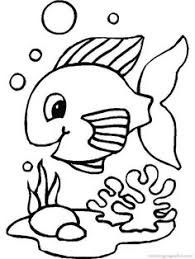 Small Picture inside out coloring pages Google Search Spanish Feelings