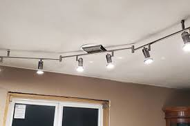 replace recessed lighting conversions