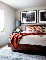 bedroom and more. Warm Accents Bedroom And More